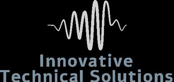 Innovative Technical Solutions Ltd AV Installer London Europe