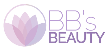 BBS Beauty Mobile Beauty Therapist London