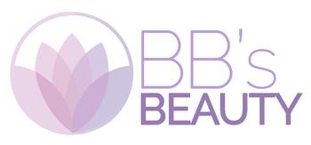 BBS Beauty Mobile Beauty Therapist London