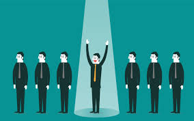 Top themes for keeping your best employees. How to keep your best employees!