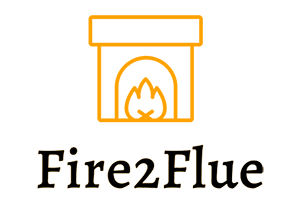 Fire 2 Flue Fireplace Specialist London