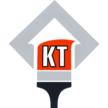 KT Painting & Decorating Painters and Decorators Surrey