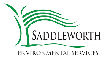 Saddleworth Environmental Services Asbestos Removal Manchester