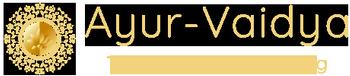 Ayur-Vaidya ayurvedic clinic London Kent