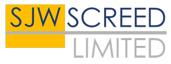 SJW SCREED LIMITED Floor Screeding Contractors London