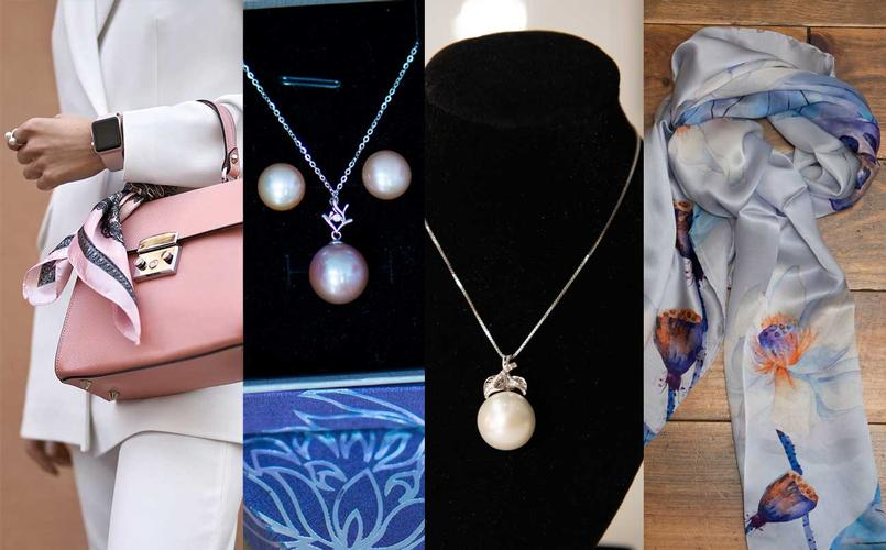 Keep up to date with Simply Accessories for the latest in fashion accessories and fashion trends.