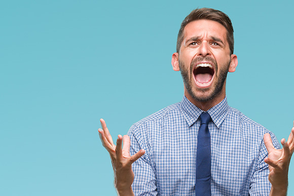 Hoarseness When the quality of your voice worsens it can be described as a hoarse voice.