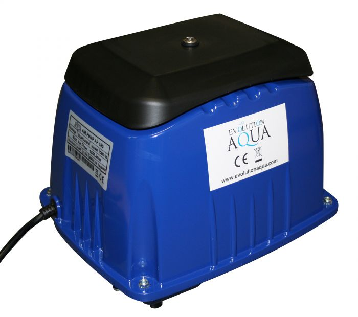 Evolution Aqua Airtech 150