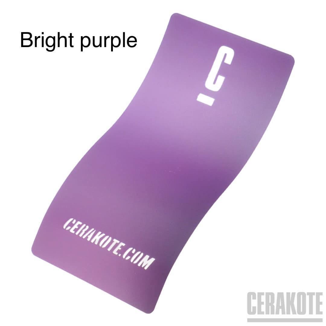 N9ine5 Customs Billet Box Screws - Purple