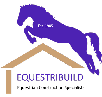 Equestribuild Equestrian Buildings and Groundworks Equestribuild Construction of Equestrian Buildings and Groundworks Somerset South