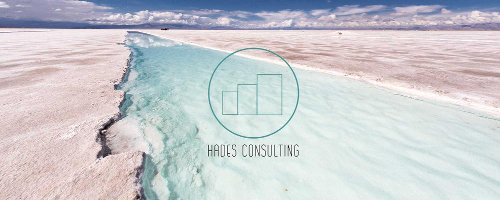 Keep up to date with us at Hades Consultants and get the latest news in Business development and finance.