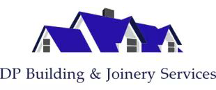 DP Building and Joinery Services LTD. Builder Glasgow Cumbernauld