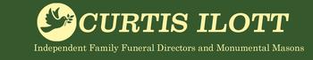Curtis Ilott Memorials Funeral Memorials and Headstones Frome Radstock