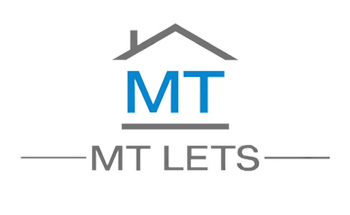 MT Lets Properties property management london