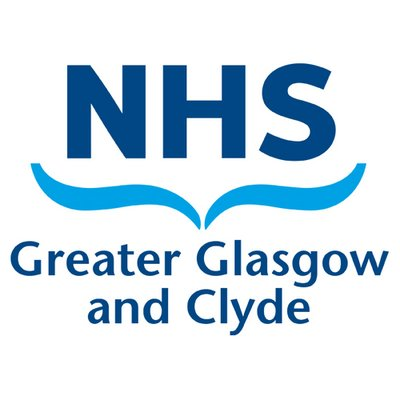 COVID-19 Cluster identified within Greater Glasgow and Clyde A cluster of eight positive COVID-19 cases have been identified in the Greater Glasgow and Clyde area and a thorough investigation is underway.