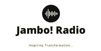 Jambo! Radio Radio Station Glasgow