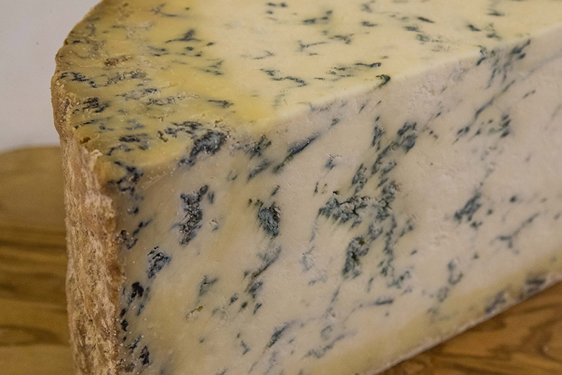 Dorset Blue Vinney