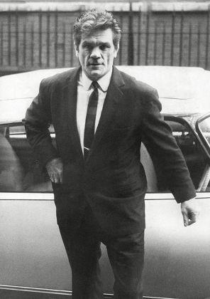 Who Killed Freddie Mills? One of the most famous faces in Britain was found dead outside his Soho nightclub this week in 1965. The official verdict was suicide, but that is disputed to this day