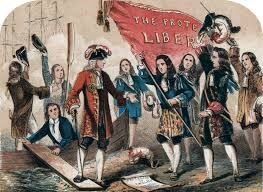The Glorious Revolution of 1688 - The Last Successful Invasion of Britain Why is the UK officially Protestant? In large part because of a group of powerful Lords in the late 17th century
