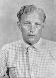 Neville Heath - The Golden Haired Killer Tall, handsome and charismatic, Neville Heath seduced his victims with expensive dates and tales about his wartime heroics as a fighter pilot before subjecting them to horrific assaults