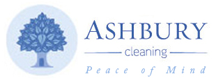Ashbury Cleaning Limited Contract Cleaning Services London