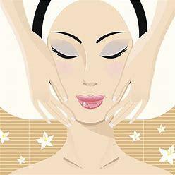 Premises Offering Beauty Treatments