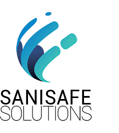 Sani-Safe Solutions Outbreak prevention and response preparedness. Hygiene resources Outbreak prevention