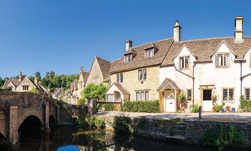 "Private Tours Our tours are very popular with our international clientele as Oxfordshire and the surrounding areas offer some of the most popular attractions in the South East of England. From the beautiful villages and countryside of the Cotswolds to the famous sites of Blenheim Palace, Windsor Castle and Stonehenge, we can arrange any type of tour based on the interests of our clients. All our tours are private, relaxed, enjoyable and you travel in comfort. We also offer tours around the UK in conjunction with our sister company, St Andrews Luxury Travel (www.standrewsluxurytravel.com) who are based at the ""Home of Golf""in Scotland."