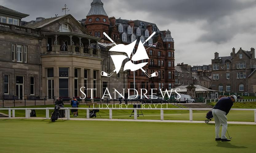 Scotland Tours Oxfordshire Executive Travel also offers multi-day bespoke private tours throughout the UK and work in conjunction with our sister company, St Andrews Luxury Travel (www.standrewsluxurytravel.com ) who specialise in providing tours all over Scotland.