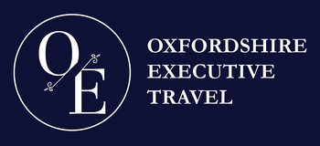 Oxfordshire Executive Travel Corporate and Business Travel Services Oxford Cotswolds