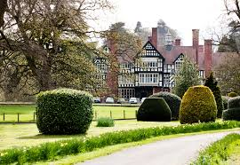 Bedstone College Bedstone College is a small boarding school located in Shropshire in the west of England.