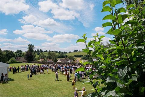 Bruton School for Girls Bruton School for Girls is located in Bruton in Somerset