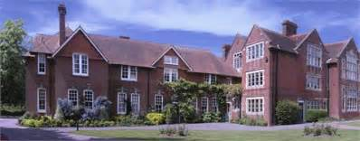 Godolphin School Godolphin School is an independent boarding school for girls located in Salisbury, Wiltshire.