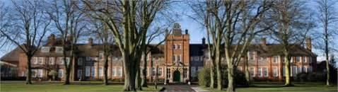 Dauntsey's School Dauntsey's School is an independent co-educational boarding school located in Wiltshire.