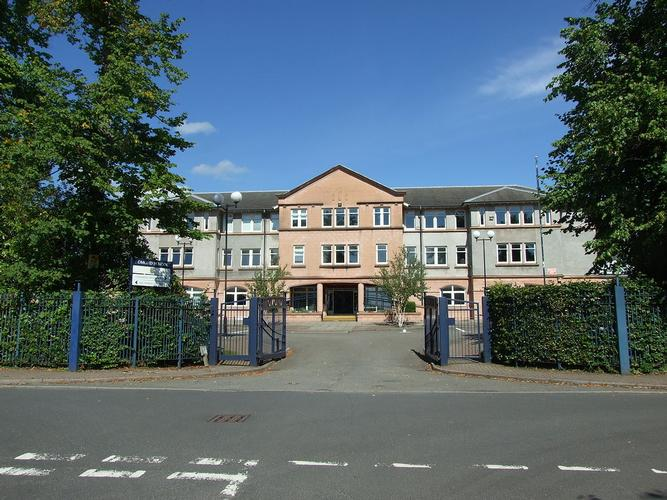Lomond School Lomond School is an independent co-educational boarding school is situated in Helensburgh, Scotland.