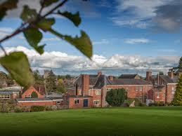 Oswestry School Oswestry School is an co-education boarding school which is located in Shropshire in West Midland