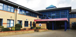 Pembrokeshire College Pembrokeshire College is a state Sixth Form college with a campus in Haverfordwest in Wales.