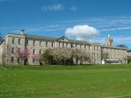 Plymouth College Plymouth College is a co-education independence boarding school which is located in the South West of England,