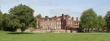 Princess Helena College Princess Helena College is an exceptional girl school for 11-18 years old. The College is located in Hertfordshire