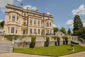 Rendcomb College Rendcomb College is a co-educational independent boarding and day school  which is located in Gloucestershire, England.