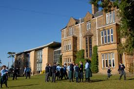 Sherborne School, Preparatory Sherborne Preparatory School is a co-educational school which is located in Dorset County, southwest England