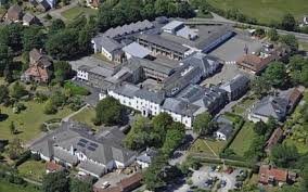Sidcot School Sidcot School is a co-educational independent school in Somerset, South West England
