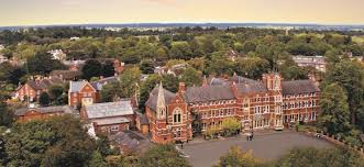 Tettenhall College Tettenhall College is a co-educational boarding school for boys and girls. Located near Birmingham in the Midwest of England,.