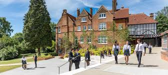 The Mount, Mill Hill International The Mount, Mill Hill International is a coeducational independent day and boarding school located in Mill Hill, North London