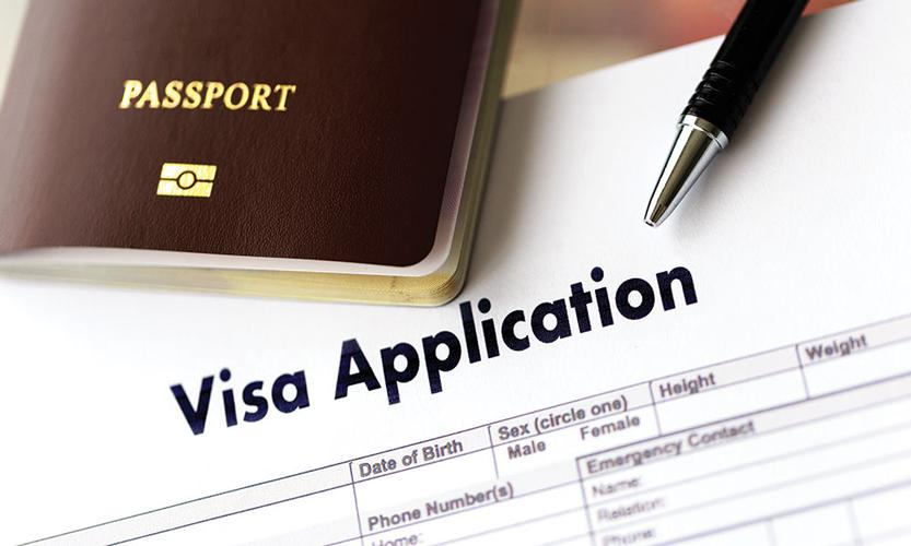 Student Visas Once your child has been accepted into a school, the next stage is to apply for a visa. Applying for a visa can be complicated but our UK and international educational consultants will be able to guide you through the process smoothly.