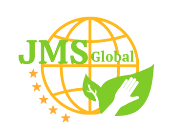 JMS Global Consultancy Company LTD Foreign Education UK and International Education Consultants UK Hong Kong