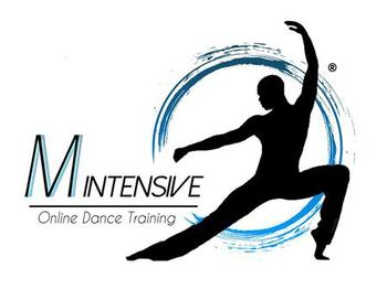 M-Intensive ODT Video Dance Lessons UK