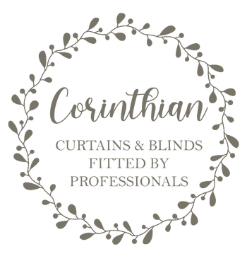 Corinthian Curtains and Decoration Bespoke Curtain Maker Sussex Surrey