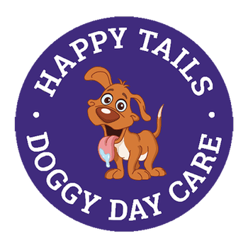 Happy Tails Ltd dog day care sevenoaks