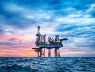 Meet the team displays our board of directors and more information regarding the extensive experience we have of emerging oil and gas plays within the Sub Saharan oil plays, particularly in exploration and large scale developments in Angola, Nigeria, Ghana, Cameroon and East Africa.